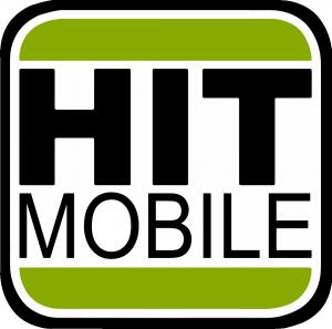 ERP mobile de chantier sur smartphone et tablettes