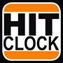 Hit Clock